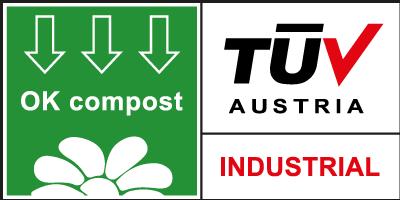 ok-compost-tuev-logo