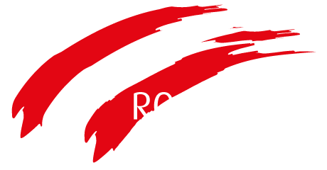 roasted-in-austria