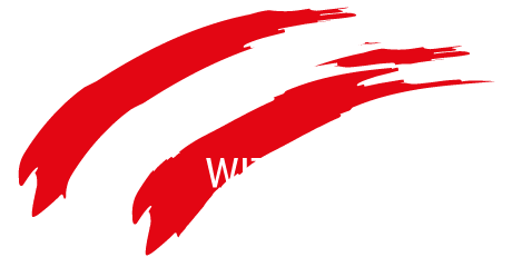 with-love-from-austria-(weiß)